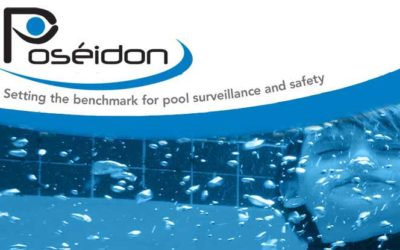 Swim Safer These School and Easter Holidays